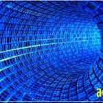 Аналитический отдел по мониторингу Интернета
