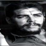 Эрнесто Че Гевара — цитаты