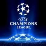 Рома — Бавария прогноз