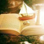 5 супер книг для интеллекта