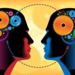 Системные сбои в работе вашего мозга