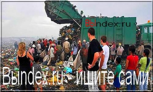 vyndex