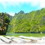 Аренда жилья в Тайланде — стоимость