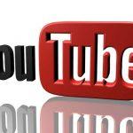Звезды youtube. Список Forbes самых оплачиваемых видеоблогеров.