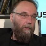 Александр Дугин. Государство и народ сегодня: их отношения — главная проблема