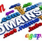 Самые дорогие домены в мире