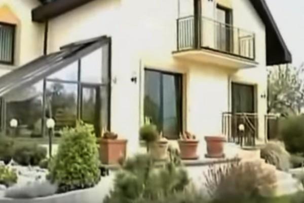 Дом по цене квартиры33