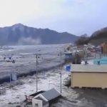 Изменение климата, как причина наводнений и засух 2015 года