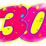 30 правил для улучшения жизни